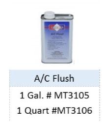 ac-flush