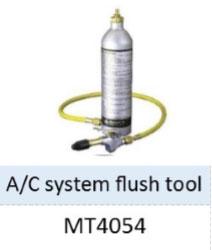 ac-system-flush-tool